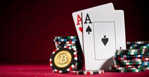 Ciri Khas Yang di Miliki Oleh Situs Poker IDN Play