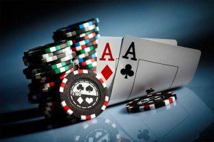 Keuntungan Pasti Yang Ada Ketika Bermain Poker Online