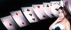 Cara Ampuh Bermain Judi Poker Online IDN