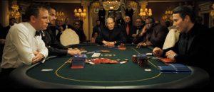 Agen Poker Online Resmi