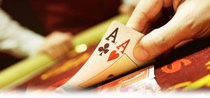 Fakta Dalam Agen Poker Online Terpercaya