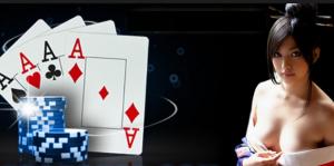 Perihal Mengenai Agen IDN Play Poker Terpercaya